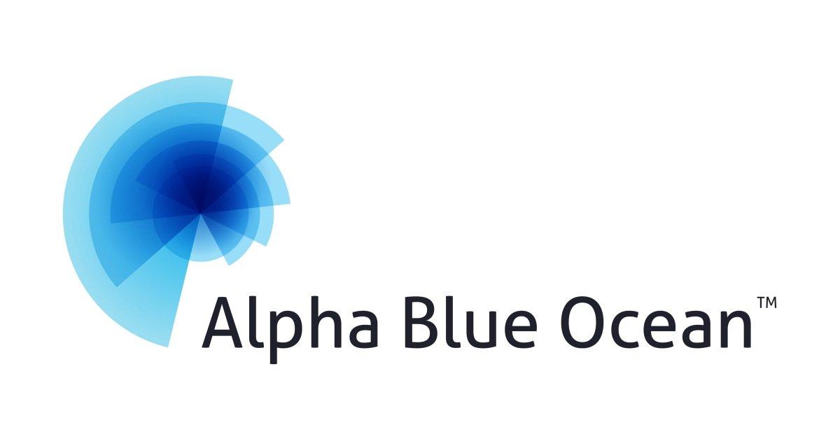 Déclaration d'Alpha Blue Ocean concernant l'AGE d'Element  http:// dlvr.it/RBY9CX    <br>http://pic.twitter.com/tDTTZpzCKB