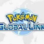 Pokémon Global Link krijgt geen ondersteuning voor Sword &Shield https://t.co/unvbboyivf