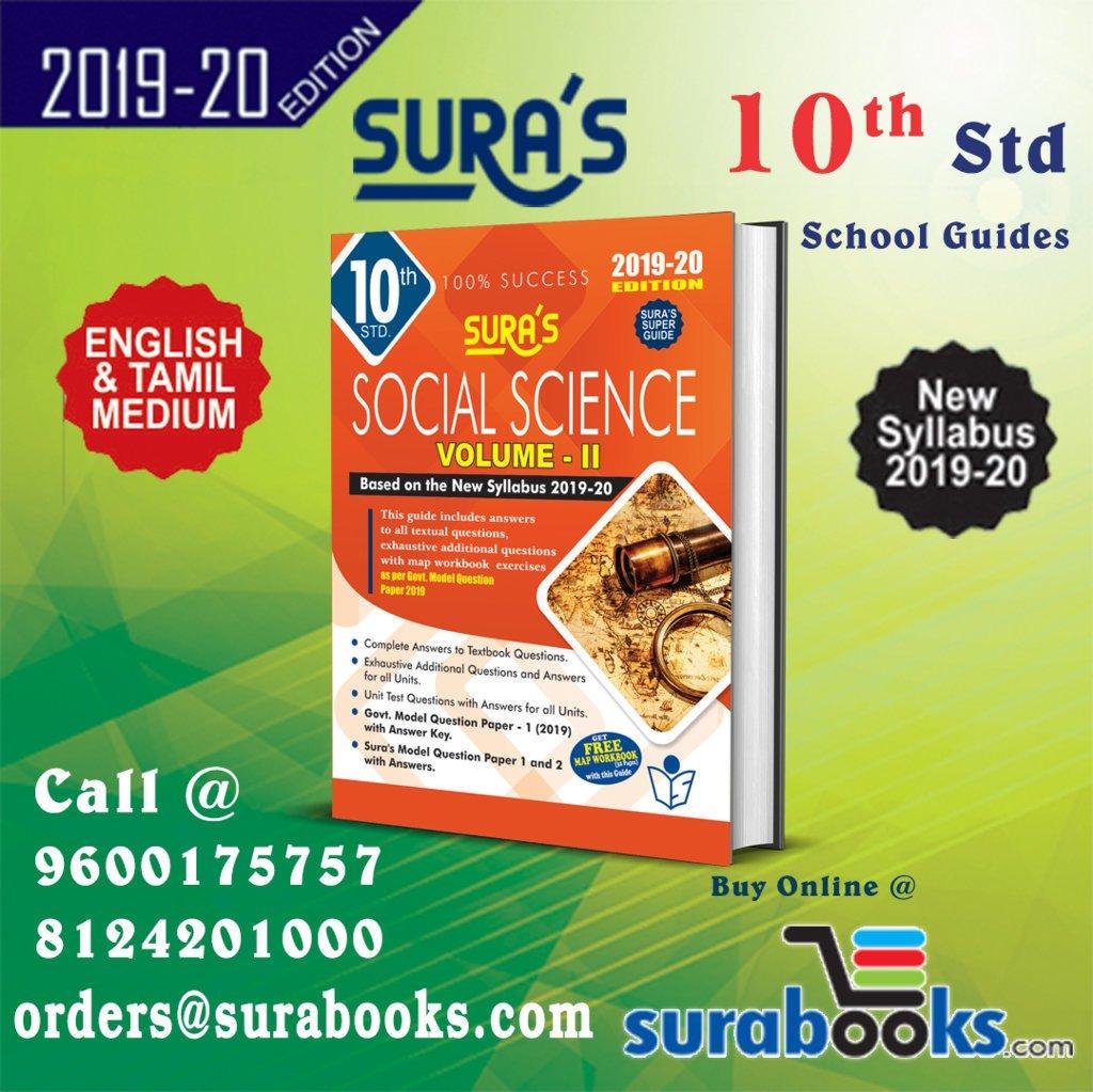 surabooks hashtag on Twitter