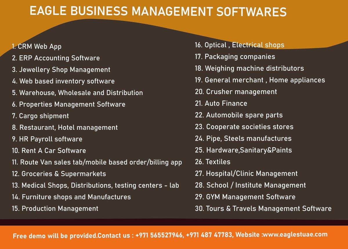 Eagle Soft Technologies LLC (@EagleSoftTech) | Twitter