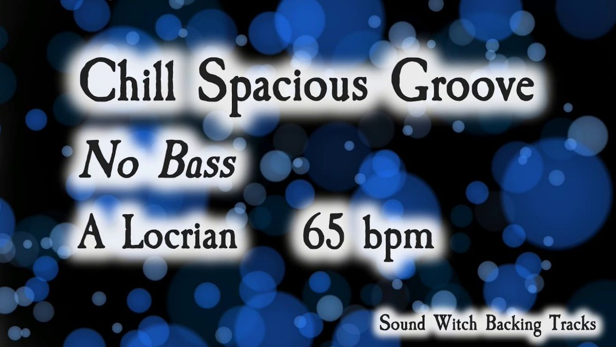 soundwitchbt - Sound Witch Backing Tracks Twitter Profile