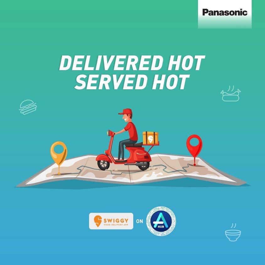 Panasonic Mobiles (@Panasonic_mob)   Twitter