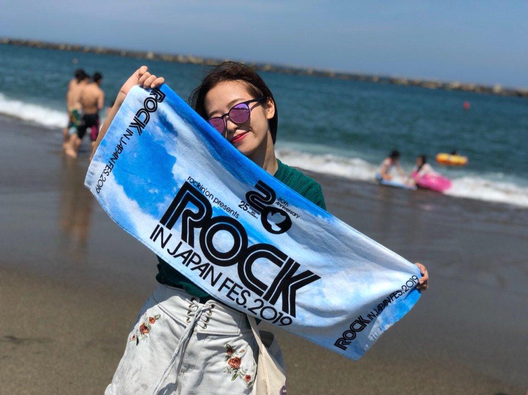 【10期11期 Blog】 おしいなぁ。小田さくら: こんばんは!小田さくらです 今日はダンスレッスンでした〜 新メンバーも加入して、以前からいたメンバーも学ぶ事が多い日々を過ごしています! まだ火曜日なんだ…信じられない ね。…  #morningmusume19