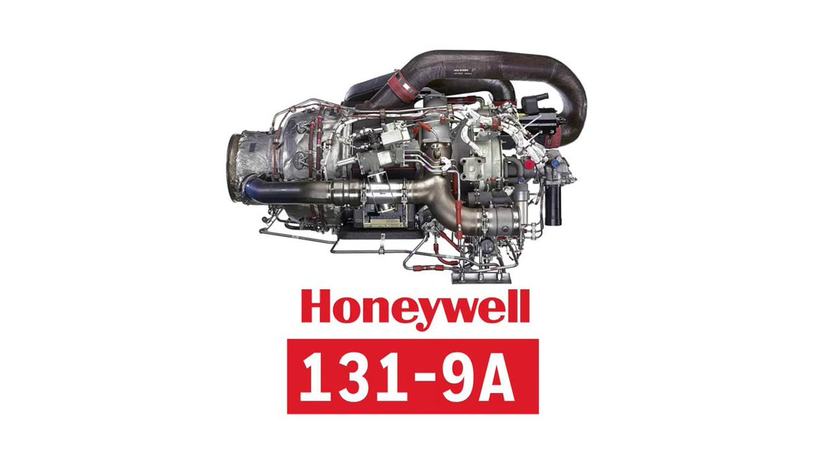 Honeywell Aerospace - @Honeywell_Aero Twitter Profile and