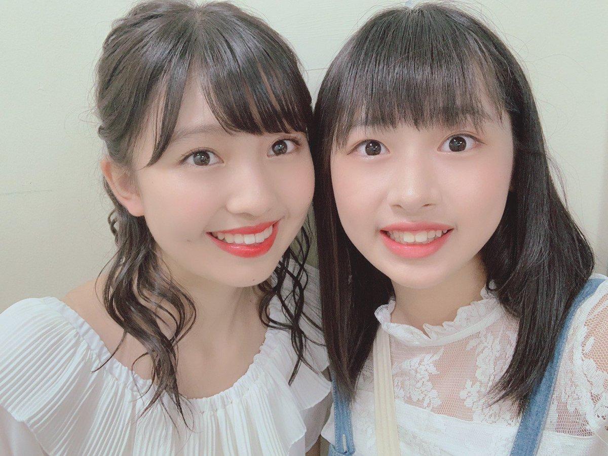 【新メンバー Blog】 可愛すぎてついていけない 太田遥香: かわいすぎました、、。りか様ーーー!!見に行けてよかった。「やったぁっっ!」の言い方かわいすぎないかーー!!それとゆはねちゃん最高!!テンションがすごかった!…  #ANGERME #アンジュルム