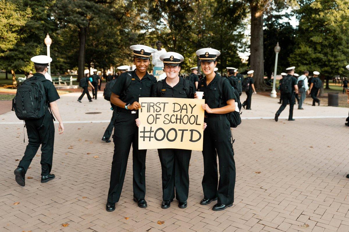 U S  Naval Academy (@NavalAcademy)   Twitter