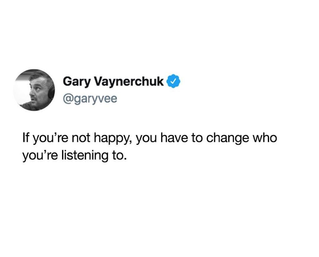 The most practical philosopher #garyvee <br>http://pic.twitter.com/2ntIqM5ZCU