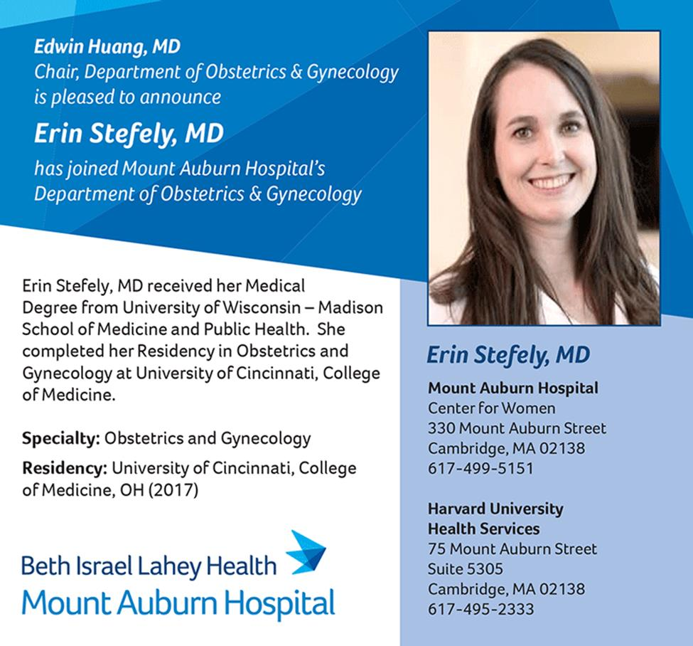 MountAuburnHospital (@MountAuburnHosp) | Twitter