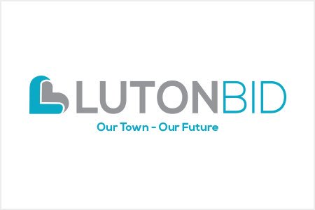 LutonBID photo