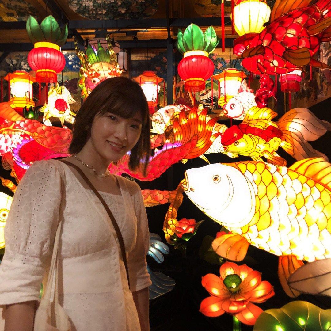 【メンバー Blog】 ☆うなぎさんの正解発表☆川村文乃:…  #ANGERME #アンジュルム