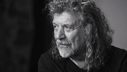 Born Aug. 20, 1948 #singersongwriter for #LedZeppelin, Robert Plant. #Music #Birthday<br>http://pic.twitter.com/liIwW4xuFG