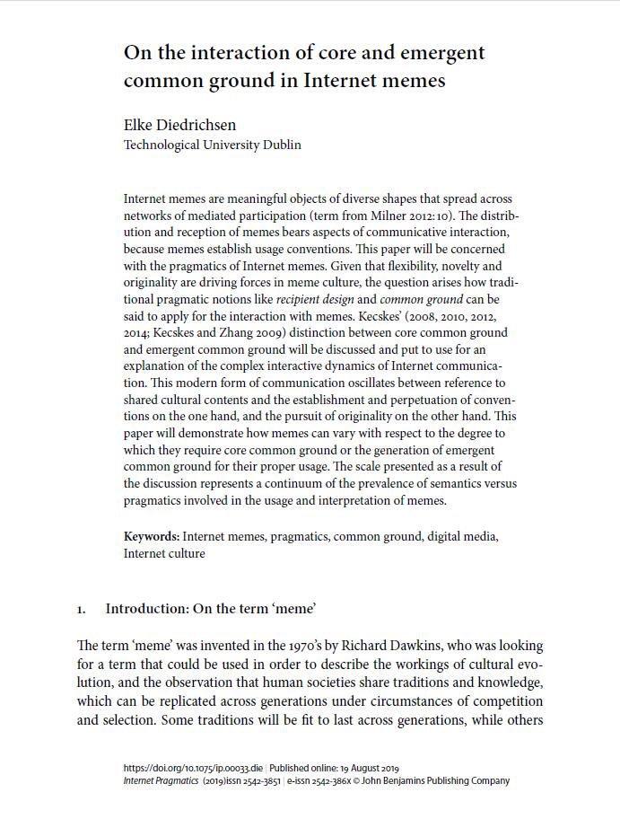 pdf amorphe und polykristalline