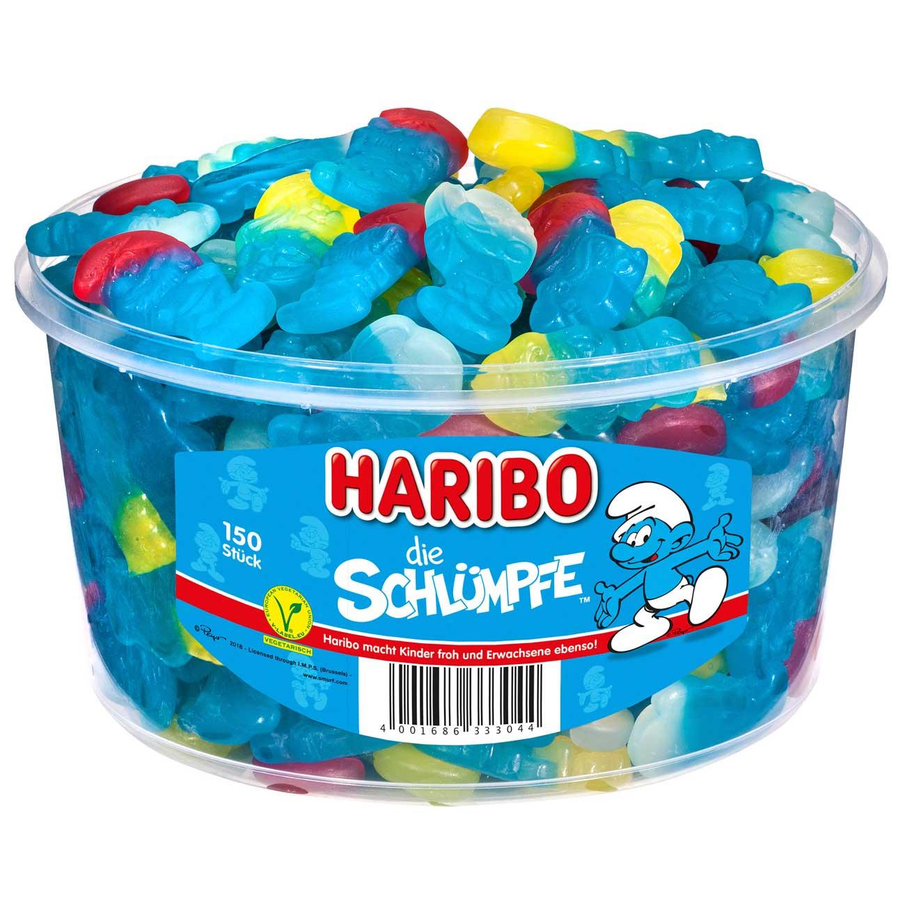 gummi på tub