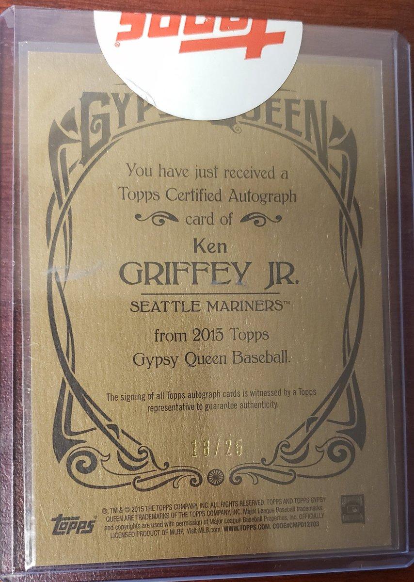 buy gregor mendel genetics pioneer