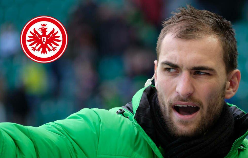 Wechsel von Bas Dost zu Eintracht Frankfurt droht zu platzen. #Frankfurt #SGE https://t.co/AIj7ODAXtm https://t.co/QxY7jiJLQr