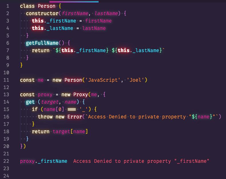 JavaScript Joel 🍻 on Twitter: