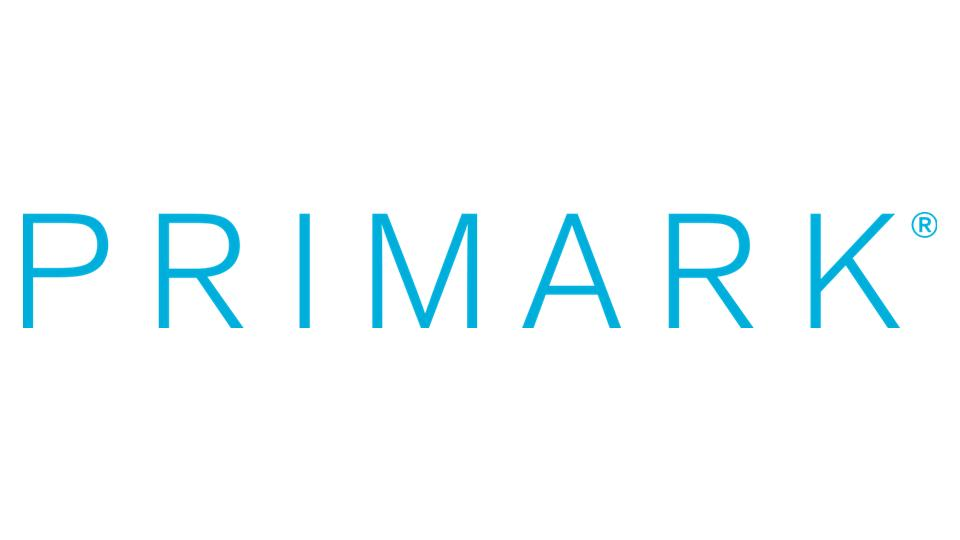 Want to work @Primarkjobs If you have a disability and require support throughout the recruitment process you can contact them here and find frequently asked questions Info: https://t.co/M9Y9OL7GEh #RetailJobs https://t.co/PCj1HZa2a6