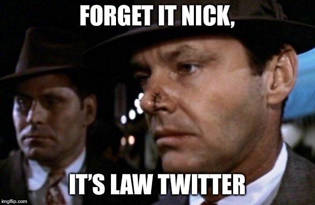 Remember @NickRekieta: