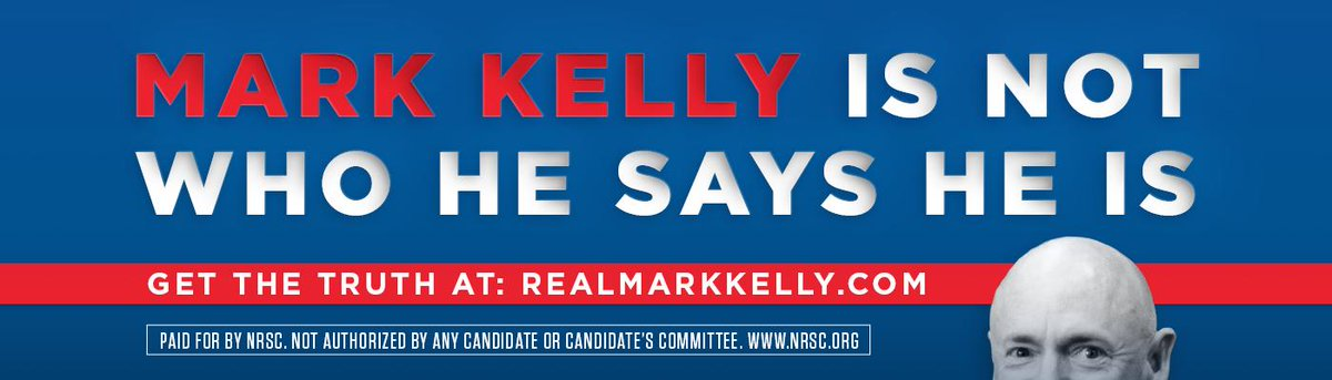 Find out what @ShuttleCDRKelly has been hiding >> RealMarkKelly.com