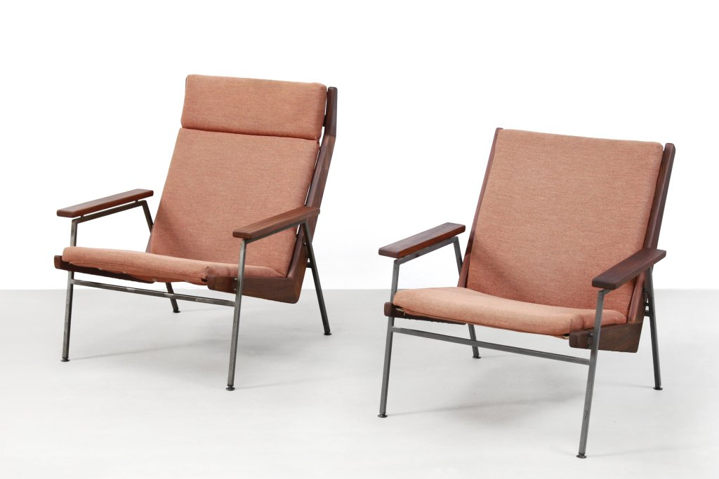 Brilliant Robparry Tagged Tweets And Downloader Twipu Pdpeps Interior Chair Design Pdpepsorg