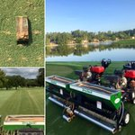 Image for the Tweet beginning: #DryJect is something every course