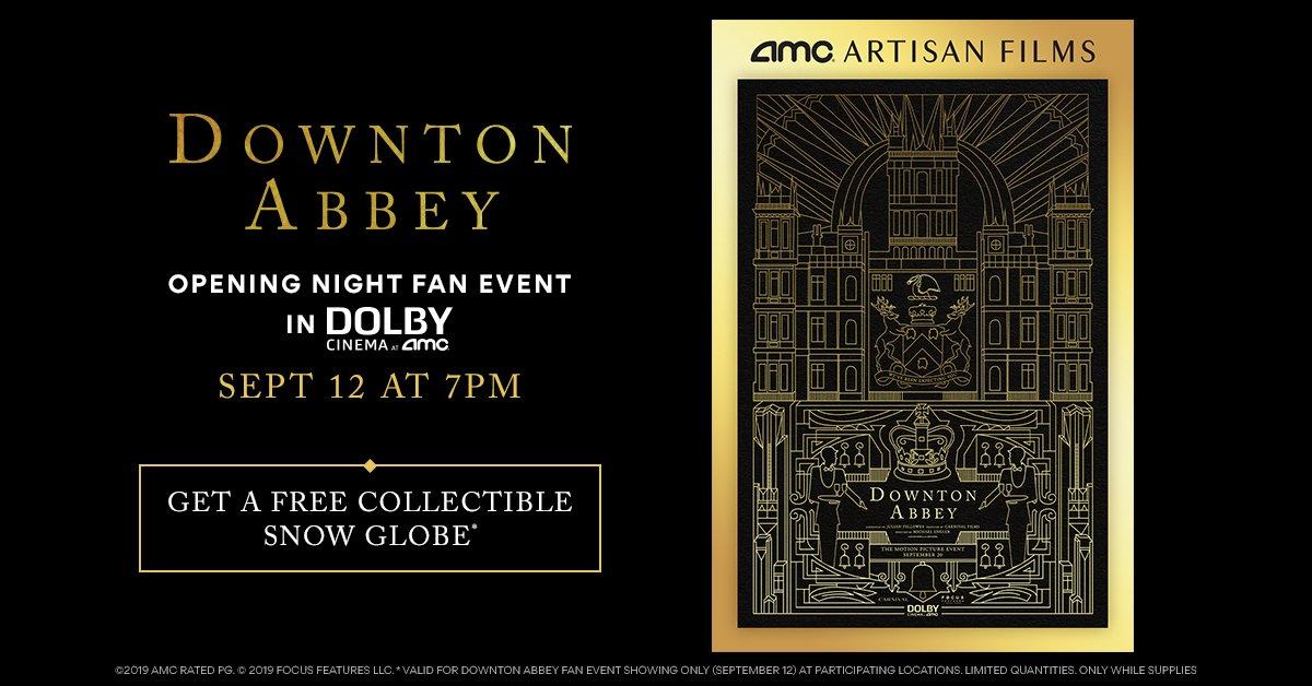 Dolby Cinema (@DolbyCinema)   Twitter