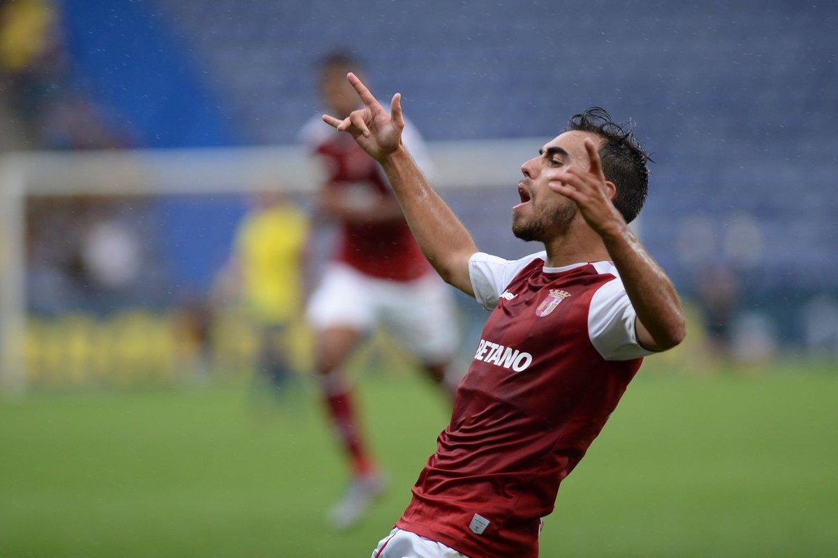 @ricardohorta_ , Paulinho...