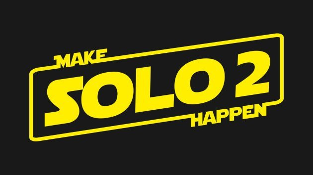 @JoonasSuotamo Tatooine so we can pick up where we left off after they #MakeSolo2Happen!