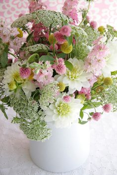 Soothing #flowers