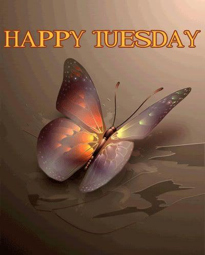 @DrNikolova_Rumi @mustdotravels @brain_lupus @jmkuhn99 @k9_retired @AnewmeHealthy @JWPowerYourLife @LEAD_Coalition @drjameszender @AChVoice @BNightsCRPS @ArtMarKAS @kerrywekelo @Dilliotto @brainenergyteam @dalilabellome @dj_mac_nificent Happy Tuesday!