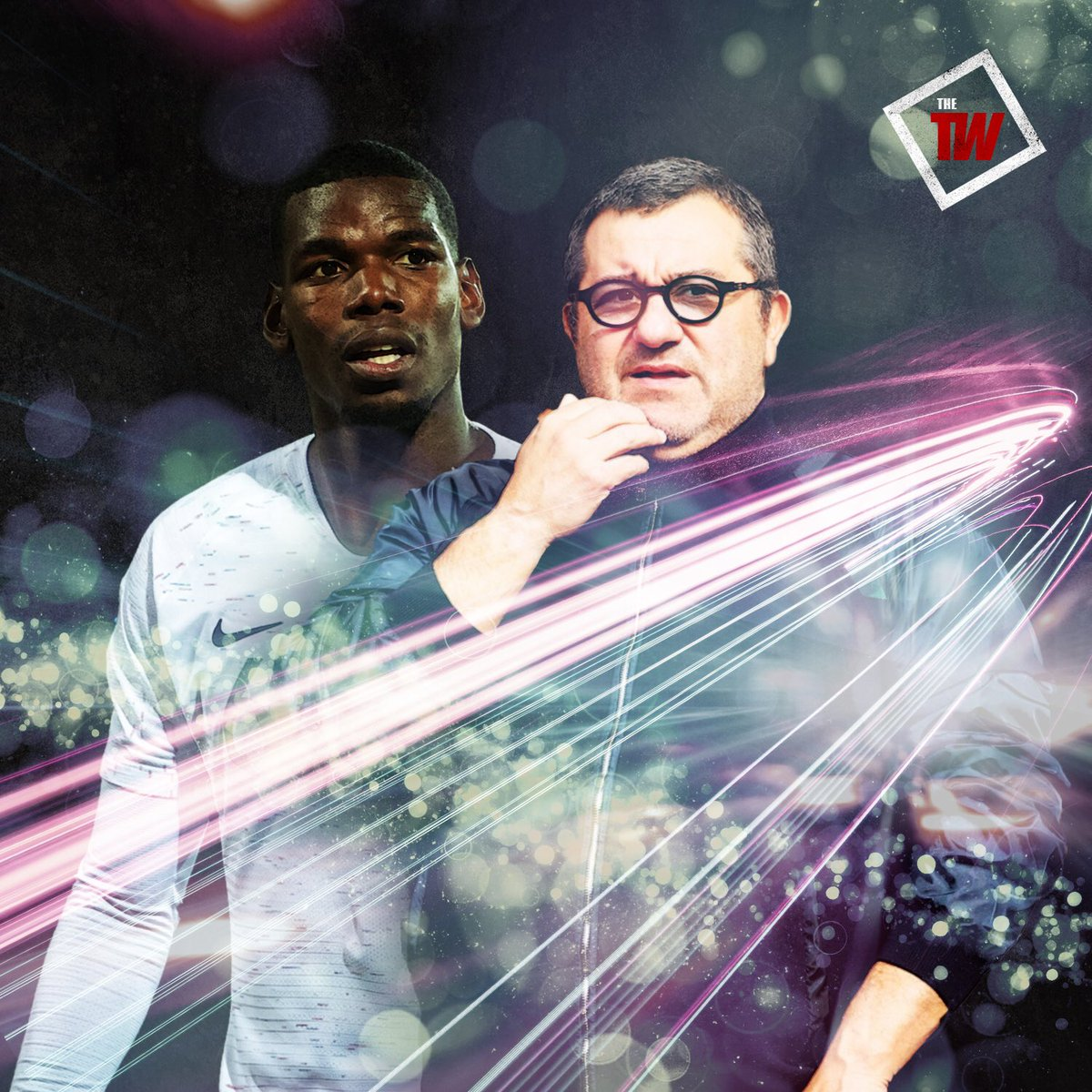 'The Cristiano Ronaldo manoeuvre' A way to keep Paul Pogba happy at Manchester United for one more season? #RMCF #FFF  https:// play.acast.com/s/thetransferw indow/2372de20-af46-470c-b6c2-bbb42aea4fbd  … <br>http://pic.twitter.com/0IvfMIE72s