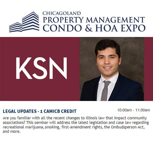 KSN Law (@KSNLaw) | Twitter