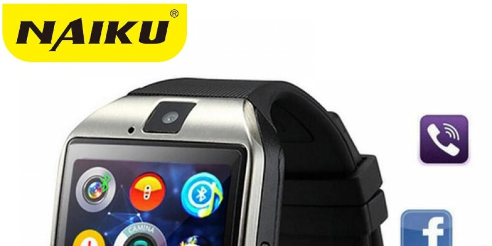 #hashtag3 Bluetooth Smartwatch Q18 Android Phone Call for iPhone Samsung HUAWEI Xiaomi <br>http://pic.twitter.com/lM6xEvkbfj
