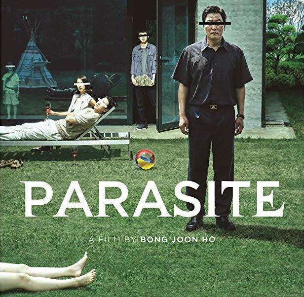 Filmle ilgili Blog sayfam http://bit.ly/2ZclfGx Gisaengchung (2019) - Parasite - Parazit  #Gisaengchung2019 #Parasite2019 #Parazit2019 #JoonHoBong #WooSsikChoi #film #FilmTanıtım #FilmEleştiri #filmdizikitaptrblogspotcom #asiandrama #tt6751668pic.twitter.com/cAvQG0uq3v