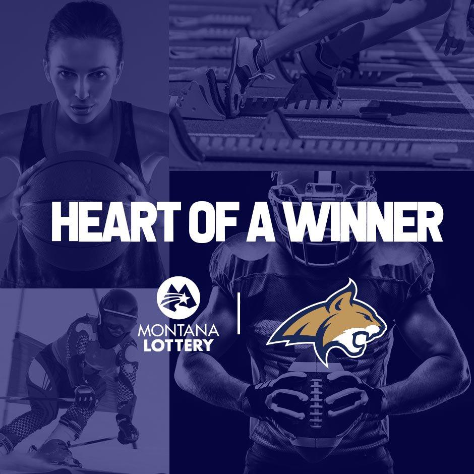 Montana Lottery (@montanalottery) | Twitter