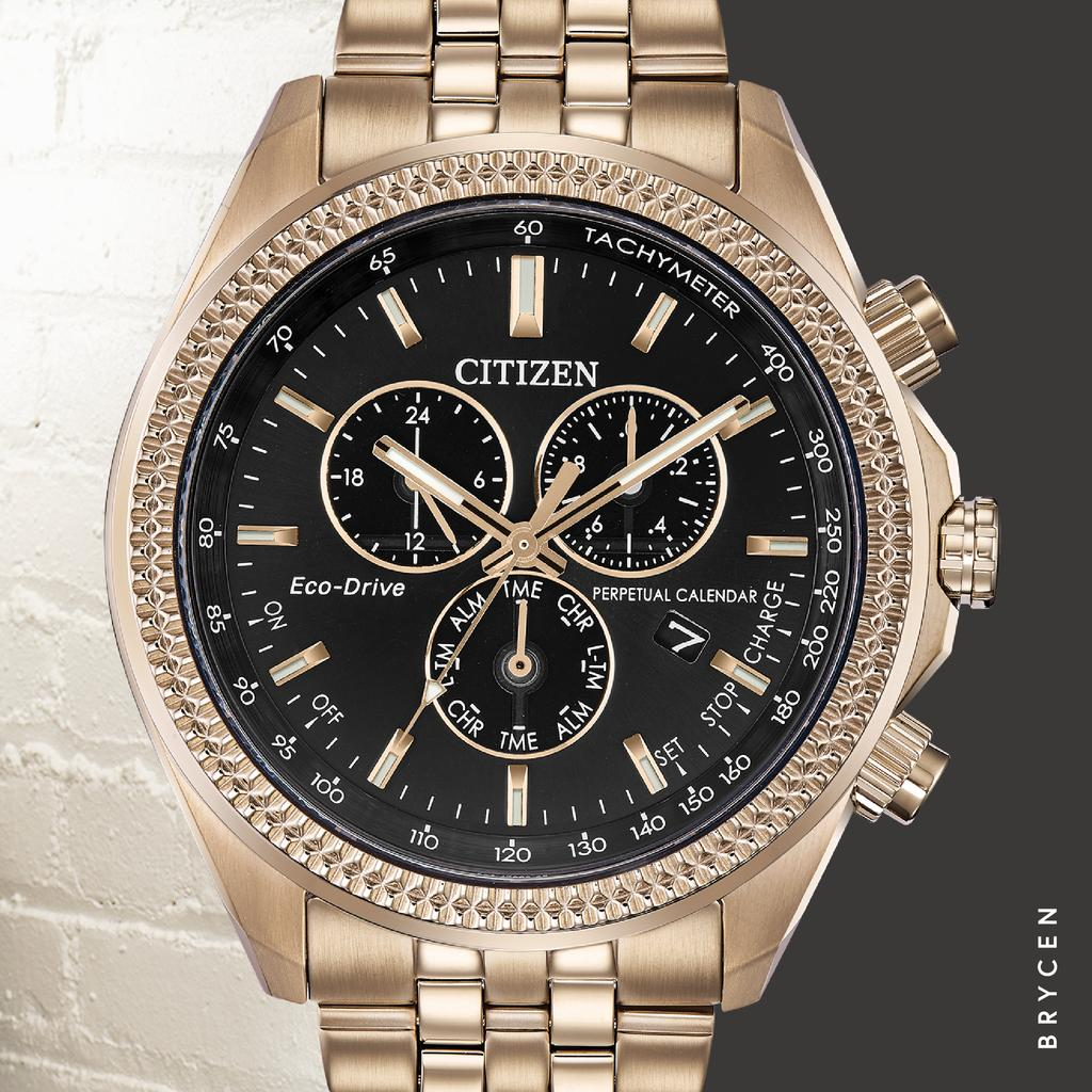 Citizen Watch Us On Twitter Taking On Tuesday With The