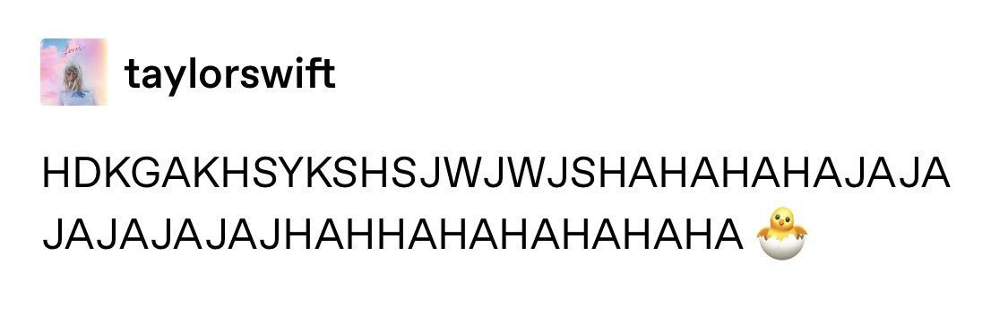 Did she... just... laugh in Spanish?<br>http://pic.twitter.com/2HwVWjzLSX