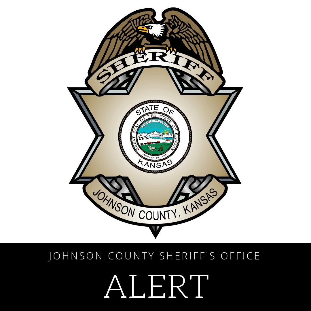 JOCOSHERIFF photo
