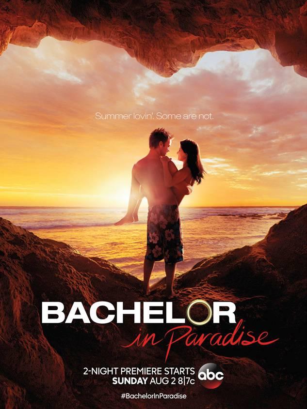 #TrendingTV currently trending unscripted*: 1. #BachelorInParadise 2. #LHHH 3. #bb21 4. #TeenMomOG 5. #RHOP 6. #LivePD 7. #LivePDNation 8. #RHOBH 9. #TheBachelor 10. #TheVoice chat discordapp.com/invite/CDTdA5H like, RT & follow