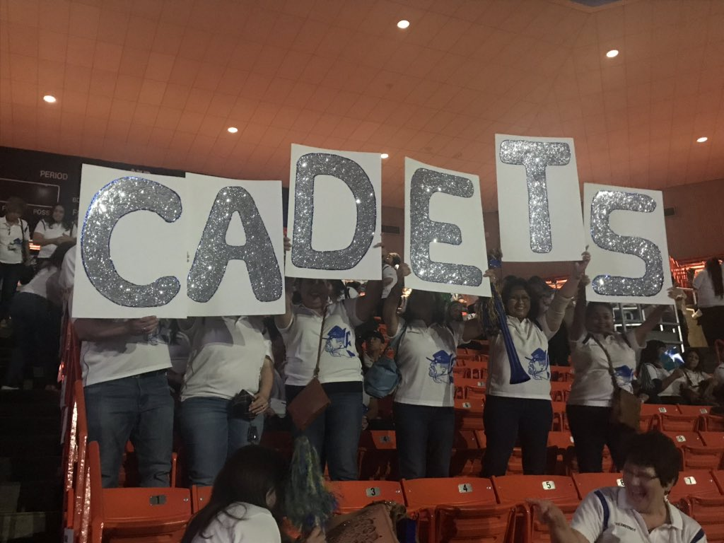 Scotsdale Faculty celebrates a new school year. Together we spell success!