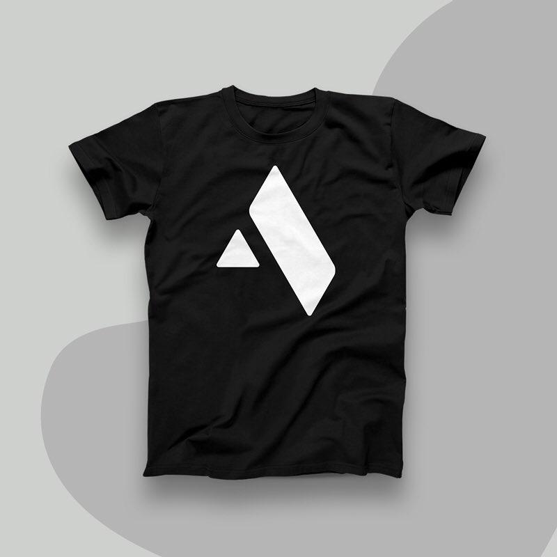 Audiomodern (@Audiomodern) | Twitter