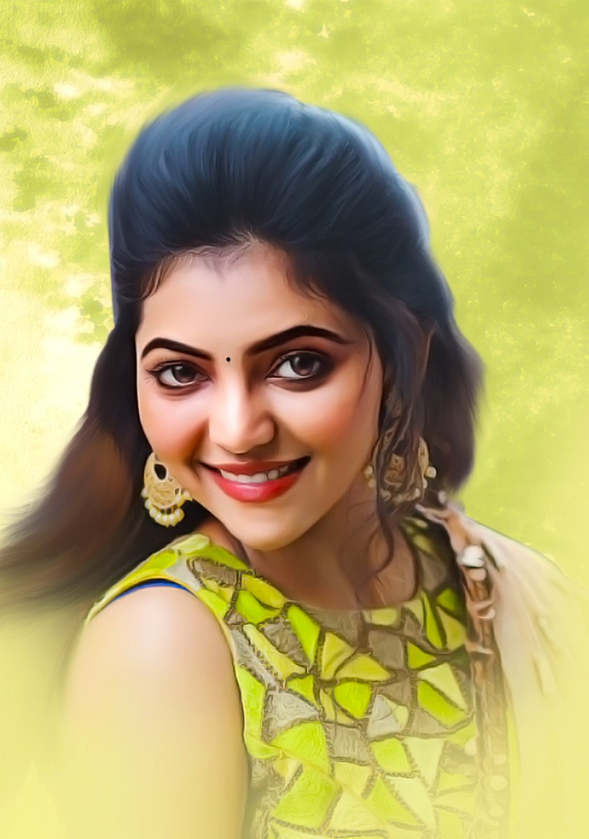 Dm for digital painting orders Need personalised unique gifts..we are here to make your gifts more special and rememberable one.. Best digital painting gifts available here Dm for digital painting and framing orders.. All sizes available Actress : @AthulyaOfficial Dm.8883352091 <br>http://pic.twitter.com/DxGvFUfk4G