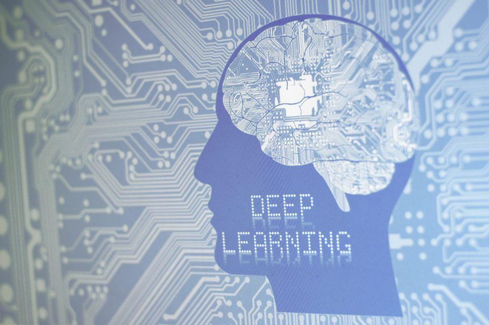 test Twitter Media - Artificial Intelligence vs. Machine Learning vs. Deep Learning: What is the Difference? https://t.co/YrUa8oU7d4  #ai #artificalintelligence #machinelearning #deeplearning https://t.co/DZJthwhhws