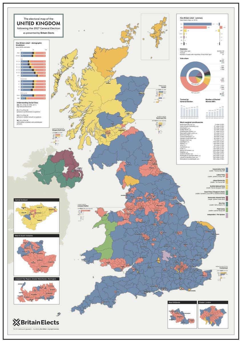 Britain Elects (@britainelects) | Twitter