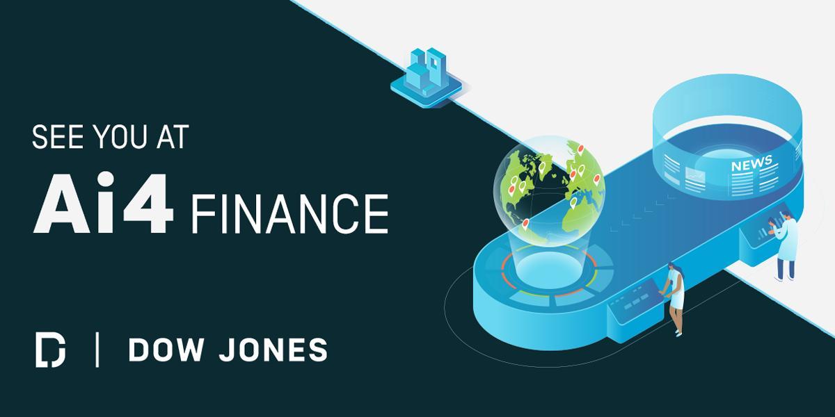 Dow Jones (@DowJones) | Twitter