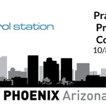 Join us in Phoenix this October! Technicians, Engineers, and others with responsibility for control loop performance should attend this regional workshop. #manufacturing More information here:  https://t.co/5zLtLCPwhl