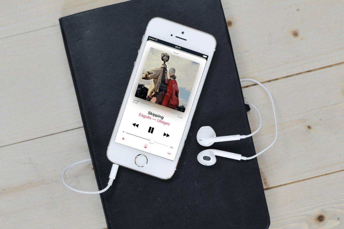 места засыпать фото под музыку создать на айфон выхода экраны