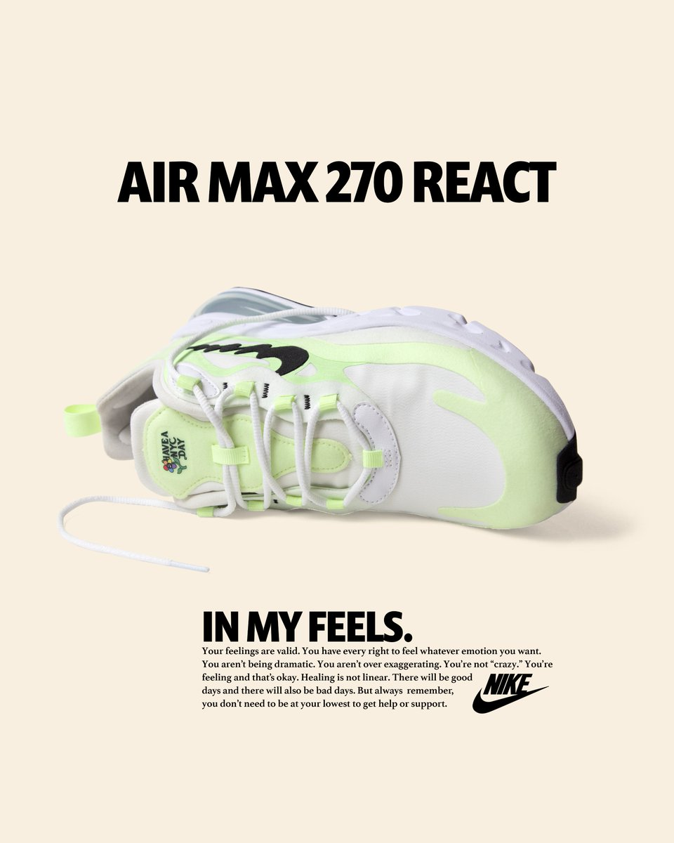 air max emotion