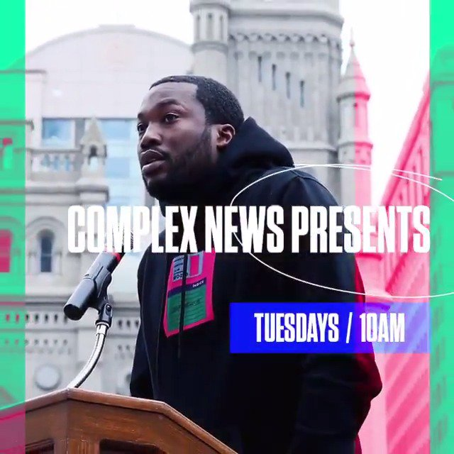 """In the latest @Complex News Presents, people who've dealt with the cycle of probation share their stories and explain why America is in desperate need of a unified overhaul on their legal infrastructure. """"There are far too many people who have experienced the same thing."""" @reform"""