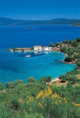 Pelion Greece <br>http://pic.twitter.com/CePd02pBRf